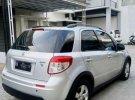Jual Suzuki SX4 2010 kualitas bagus