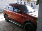 Jual Daihatsu Taruna 2005 termurah
