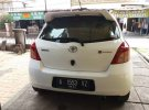 Toyota Yaris S Limited 2007 Hatchback dijual