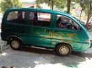 Butuh dana ingin jual Daihatsu Espass 1.3 1997