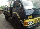 Jual Daihatsu Delta 1997, harga murah
