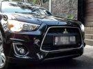 Jual Mitsubishi Outlander Sport PX kualitas bagus
