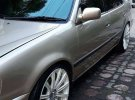 Jual Toyota Corolla 1999 termurah