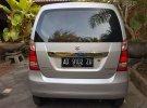Suzuki Karimun Wagon R GL 2015 Wagon dijual