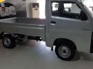 Butuh dana ingin jual Suzuki Carry Pick Up 2018