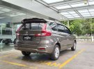 Suzuki Ertiga GX 2018 MPV dijual