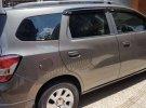 Jual Chevrolet Spin 2014, harga murah