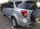 Jual Toyota Rush 2008, harga murah