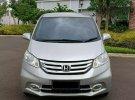 Jual Honda Freed PSD 2015