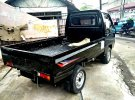 Jual Suzuki Carry Pick Up 2018