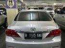 Butuh dana ingin jual Toyota Camry V 2011