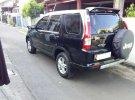 Jual Honda CR-V 2005 termurah
