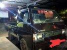 Jual Mitsubishi L300 1995, harga murah