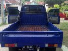 Jual Suzuki Carry Pick Up 2009