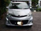 Toyota Avanza Veloz 2014 MPV dijual