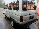 Jual Toyota Kijang 1.5 Manual 1986