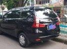 Butuh dana ingin jual Daihatsu Xenia X DELUXE 2015