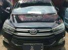 Jual Toyota Kijang Innova 2016, harga murah