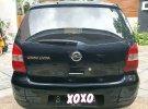 Butuh dana ingin jual Nissan Grand Livina SV 2010