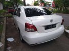 Jual Toyota Limo 1.5 Manual 2011