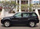 Jual Ford Escape XLT 2012