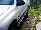 Suzuki Escudo JLX 2004 SUV dijual