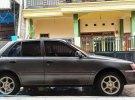 Jual Toyota Starlet 1991, harga murah