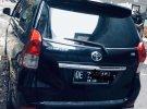 Toyota Avanza G 2014 MPV dijual