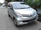 Dijual Cepat Daihatsu Xenia X 1.3 MT 2012, Bekasi