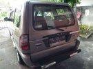Jual Isuzu Panther 2008 termurah
