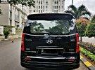 Jual Hyundai H-1 Royale kualitas bagus