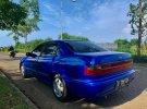 Butuh dana ingin jual Toyota Corona 2.0 Manual 1994