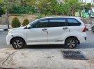 Jual Daihatsu Xenia 2017 termurah