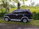Jual Daihatsu Taruna 2005, harga murah