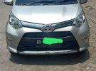 Toyota Calya G 2018 MPV dijual