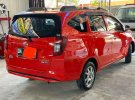 Daihatsu Sigra 2017 MPV dijual