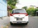 Butuh dana ingin jual Honda BR-V E CVT 2016