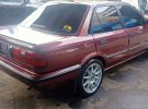 Toyota Corolla Twincam 1990 Sedan dijual