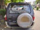 Jual Chevrolet Tavera 2002, harga murah