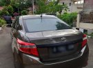 Jual Toyota Limo 1.5 Manual 2013