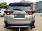 Toyota Rush S 2018 SUV dijual