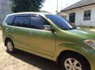 Jual Toyota Avanza 2007 kualitas bagus