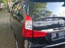 Butuh dana ingin jual Toyota Avanza G 2017