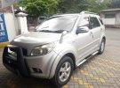 Jual mobil Toyota Rush G 2007 bekas, Jawa Timur