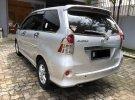Jual Toyota Avanza Veloz kualitas bagus