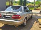 Jual Toyota Corolla 2001, harga murah