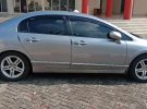 Jual Honda Civic 2007, harga murah