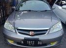 Honda Civic VTi-S 2004 Sedan dijual