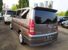 Butuh dana ingin jual Nissan Serena Highway Star 2011