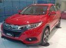 Info Kredit DP Honda HRV Surabaya Jawa Timur